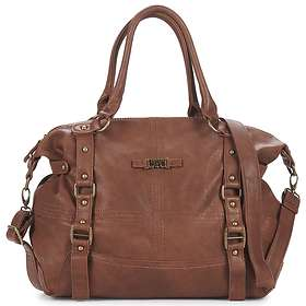ebd8a6d28412 Find the best price on Ted Baker Vallcon Icon Large Shopper Bag ...