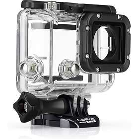 GoPro Dive Housing for Hero 3/3+/4