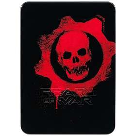 Gears of War - Limited Edition (Japan-import)