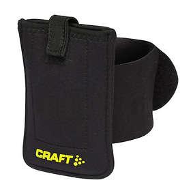 Craft Music Armbelt