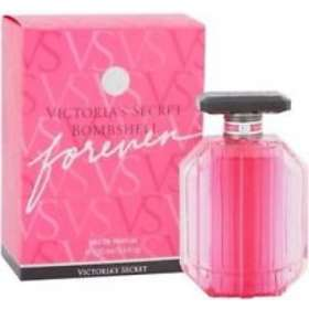 874dd36a989 Find the best price on Victoria s Secret Bombshell Forever edp 100ml ...