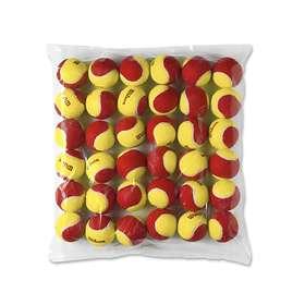 Wilson Starter Red (36 balles)
