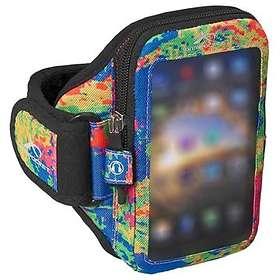 Armpocket Ultra i-35