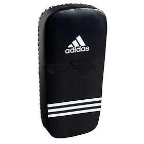 Adidas Thai Shield Pad