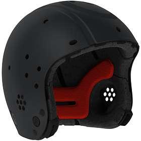 Egg Helmets Helmet (Jr)