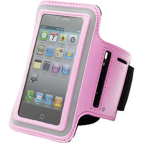 iZound Armband for iPhone 3G/3GS/4/4S