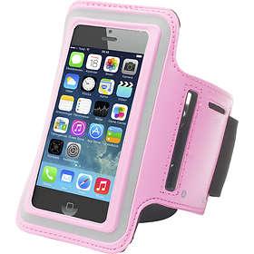 iZound Armband for iPhone 5/5s/SE
