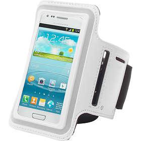 iZound Armband XL