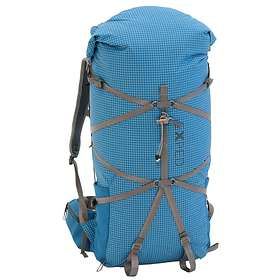 Exped Lightning Backpack 60L (Dam)
