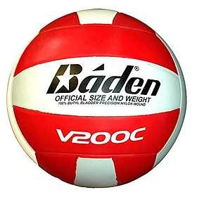 Baden V200C
