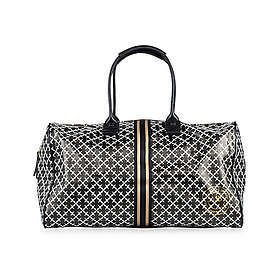 By Malene Birger Wallikan Bowling Bag