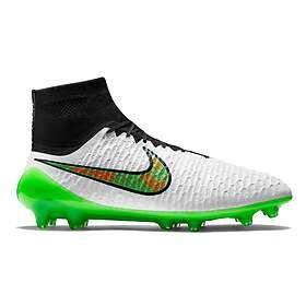 Nike Magista Obra FG (Men's)