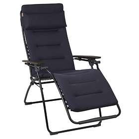 LaFuma Futura Air Comfort Solstol