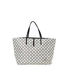 By Malene Birger Grinolas Large Tote Bag