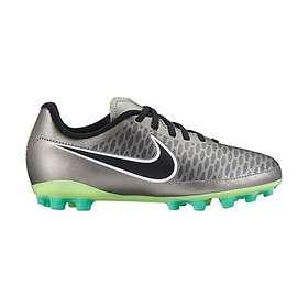 Nike Magista Onda AG (Jr)