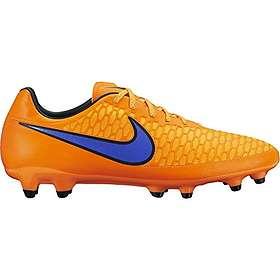 Nike Magista Onda FG (Miesten)