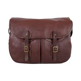 1f08270bc59d Find the best price on Radley Eaton Hall Medium Flapover Shoulder ...
