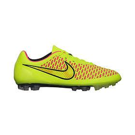 Nike Magista Opus FG (Men's)