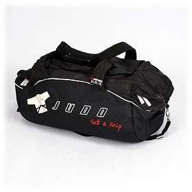Budo-Nord Judo Bag