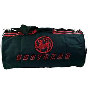 Puma Active TR Duffle Bag Small (074471). 288 kr. Budo-Nord Shotokan Tube  Bag df0ecc07da0fd