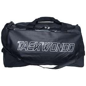 Budo-Nord Duffle Bag Taekwondo