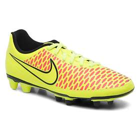 Nike Magista Ola FG (Men's)