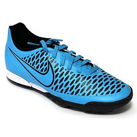 433de7fd40a16 Find the best price on Nike Magista Ola TF (Jr)