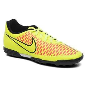 Nike Magista Ola TF (Men's)
