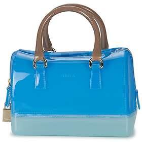 Furla Handbags   Shoulder Bags price comparison - Find the best ... 8ef2bacf870d4