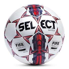 Select Sport Match