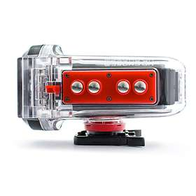 Drift Innovation HD Ghost Waterproof Case