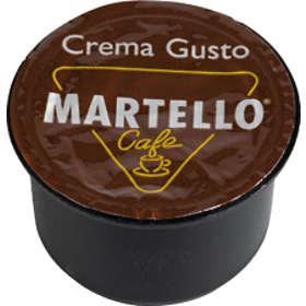 Martello Cafe Crema Gusto 15st (kapslar)