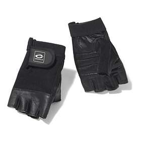 Abilica Bar Gloves
