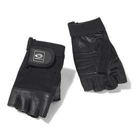 Abilica Bar Gloves