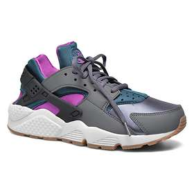 reputable site c2a42 399e5 Nike Air Huarache (Dam)