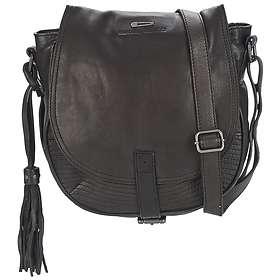 IKKS The Waiter Shoulder Bag (BC95019)