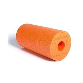 Blackroll Pro Foam Roller 30cm