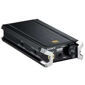 Sony PHA-2