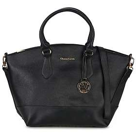 55966c35c578 Find the best price on Calvin Klein Marissa Tote Bag (K60k602131 ...