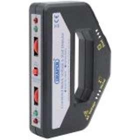 Draper Tools 13818