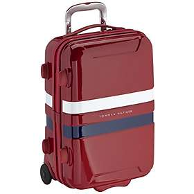 Tommy Hilfiger Suitcases   Bags price comparison - Find the best ... dab4ce0e57