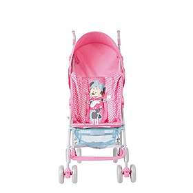 Mothercare Jive Disney (Buggy)