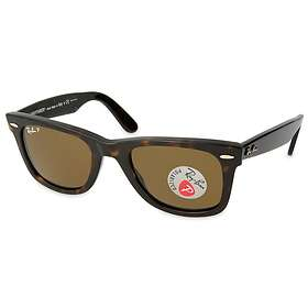 Ray-Ban RB2140 Original Wayfarer Polarized