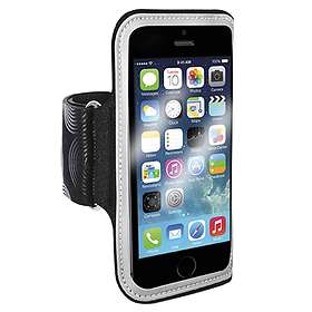 Puro Armband for iPhone 5/5s/SE