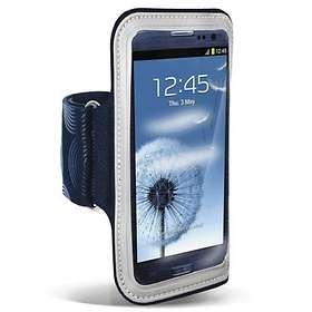 Puro Armband for Samsung Galaxy S III
