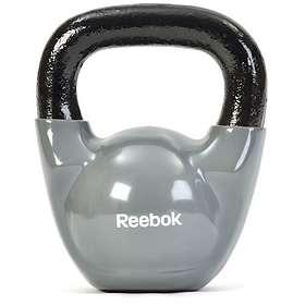 Reebok Studio Kettlebell 24kg