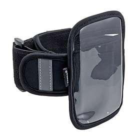 Arkon Sports Armband XL