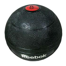 Reebok Slam Ball 8kg