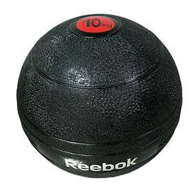 Reebok Slam Ball 10kg