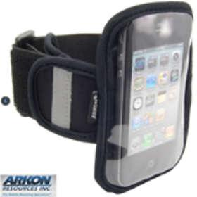 Arkon Sports Armband S